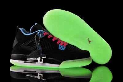 Achat chaussure femme en ligne basket jordan femme magasin air jordan 4 retro femme pas cher - Boutique deco en ligne pas cher ...