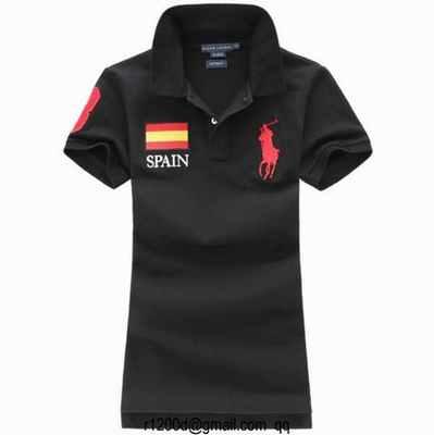 robe de tennis promo,t shirt femme marque discount,polo ralph lauren