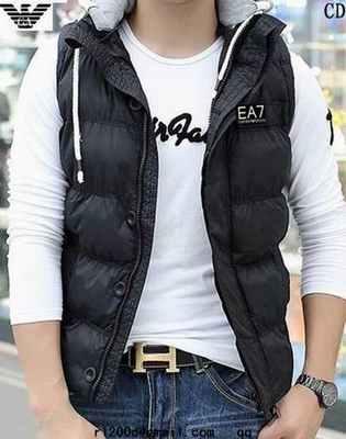 ... achat veste armani homme,veste noir emporio armani,doudoune marque  francaise ... 5dff9099f05