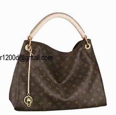 4ca626518ee acheter faux sac louis vuitton femme