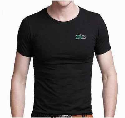 a0a419b10b acheter polo lacoste,prix d'un polo lacoste homme,t shirt col v moins cher