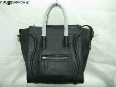 9485d6e61a Luggage Boutique sac Celine Prix Sac Contrefacon TlcF1JK3