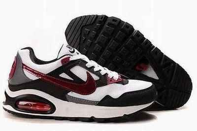 intersport chaussure nike air max,air max bw rose femme