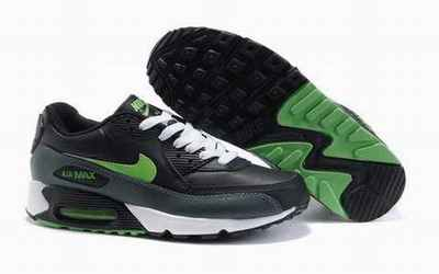 brand new db431 ee2dc basket air max 90 homme,air max 90 femme taille 41 air max 90 femme amazon,nike  baskets air max 90 vt homme