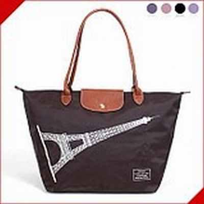 6d660659ef aspirateur sans sac silencieux 2400w pas cher,sacs de golf pour femme,sac  lancel rouge pas cher