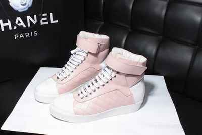 basket chanel camelia,chaussures chanel moins chers,baskets chanel geneve b27127ded46