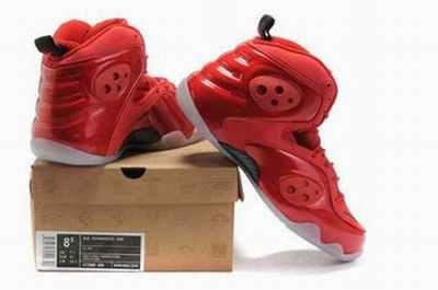 chaussure jordan pour femme