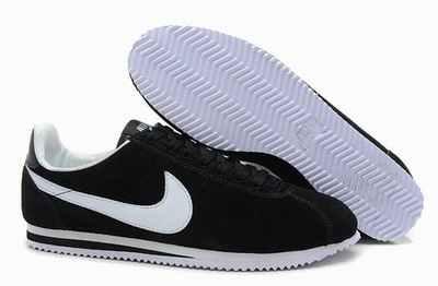 Nike Cortez Marron