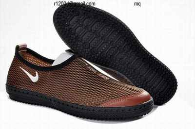 sandales nike pas cher france homme chaussure de plage en. Black Bedroom Furniture Sets. Home Design Ideas