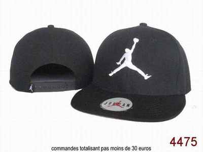 casquette air jordan flight casquette air jordan noir casquette jordan 2013. Black Bedroom Furniture Sets. Home Design Ideas