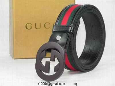ceinture strass femme,ceinture gucci pas cher pour homme,ceinture grande  taille 6a85b7d195d
