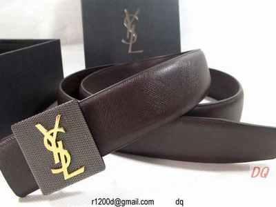 f7af9eae0db2 ... ceinture grande taille homme,ceinture yves saint laurent pas cher,prix  ceinture yves saint