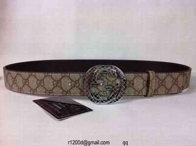 f6dfecb204df ceinture gucci homme petit prix,ceinture gucci vrai fausse,ceinture homme  120 cm