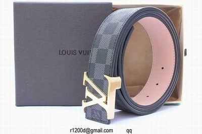 a10b19cd6de prix ceinture cuir