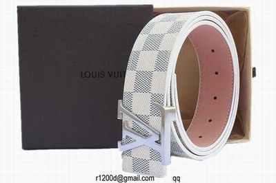 18a644b32846 prix ceinture cuir,louis vuitton sac ceinture homme