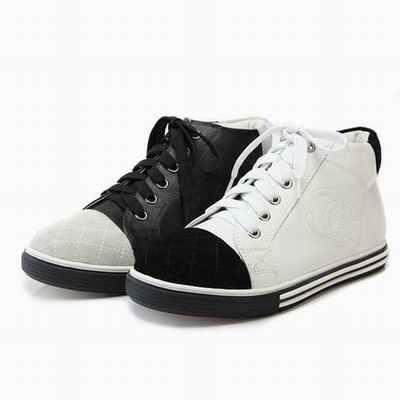 a97091e1aeaa ... chaussure chanel femme prix nobel,chaussures chanel discount,chanel  chaussures femme 2011 en ...