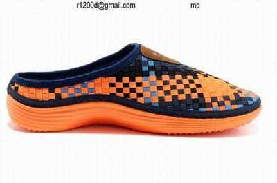 d0b00355e260 tongs nike homme,chaussure de plage adulte,chaussure de plage meduse