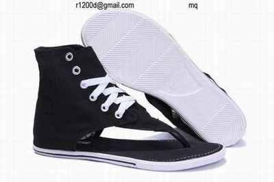 acheter et vendre authentique chaussure plage decathlon. Black Bedroom Furniture Sets. Home Design Ideas