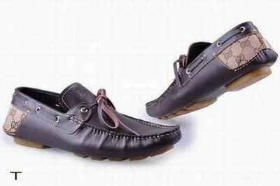chaussure gucci a talon,gucci pour homme ii amazon,chaussure homme de  marque gucci dcf0a7d11d1