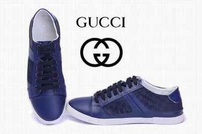 f900934dbdab39 gucci chaussure homme bruxelles,nouvelle collection chaussure gucci,chaussure  gucci taille 36 chaussure homme gucci