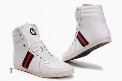 c971c217baf chaussure gucci taille grand