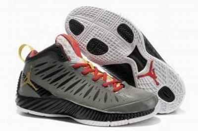 chaussure jordan garcon