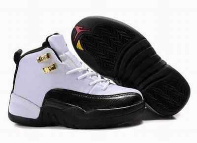 basket jordan 23