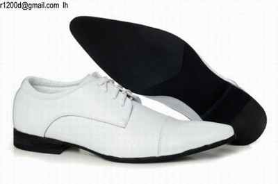7b81ccb1ec50d chaussures moncler moins cher