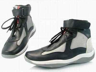 prada Chaussure chaussure Homme Cher Moin Chaussures Luxe Prada twx6UqxBF