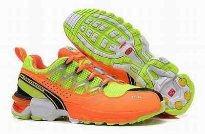 nike air max chaussures de basket quart des hommes - salomon chaussures skating,chaussure salomon pour courir ...