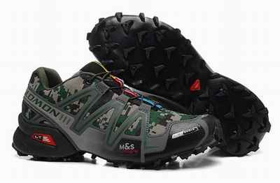 chaussure salomon mixte,chaussure ski salomon divine 770