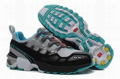 chaussures salomon comet 3d gtx,chaussures rando basses