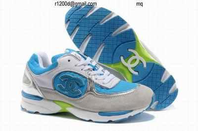 chaussures chanel collection 2014,acheter chaussure femme marque,basket  chanel femme nabilla 96abb5d8211