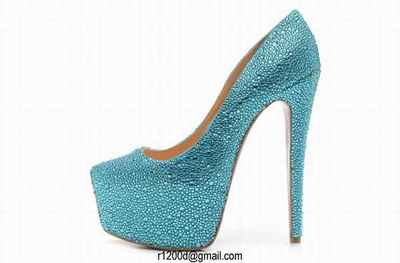 replica shoe - magasin de chaussure de mariage,chaussures de mariee christian ...