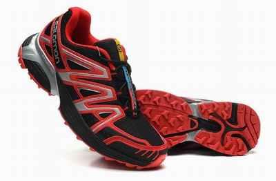 Pro Symbio Chaussures De Xa 440 Ski Salomon Chaussure q0x710Sw