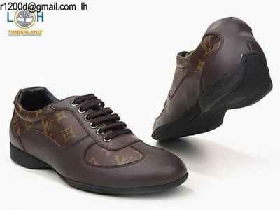 prix des basket louis vuitton,botte cavaliere ralph lauren,magasin de  chaussure de marque homme d1aba652f29