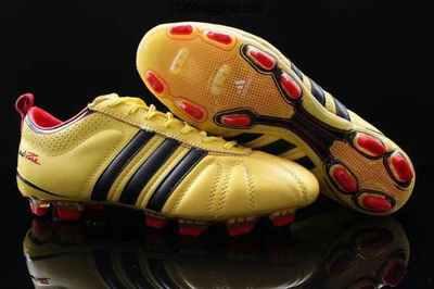 Foot Nike Ctr360 Maestri Chaussures De Football chaussure Iii c35jLSq4AR