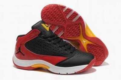 2f8811fba252 chaussures jordan pour fille pas cher chausport,air jordan 6 femme rose,chaussure  jordan flight femme