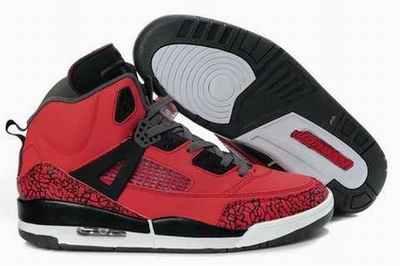 44f8408dad30ca chaussures jordan zalando,air jordan basse,air jordan pas cher amazon