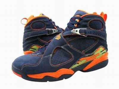 nouvelle arrivee bc71e 59f0e chaussures nike air jordan homme,air jordan 6 femme taille ...