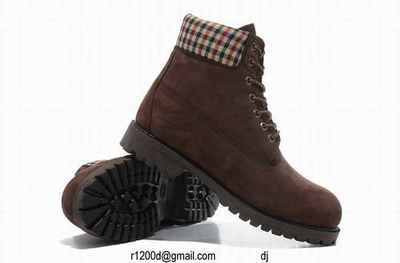 chaussures timberland homme cuir,chaussure timberland homme