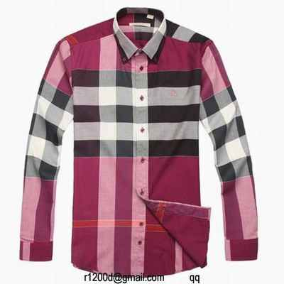5f3d0f18b5d chemise grande marque homme