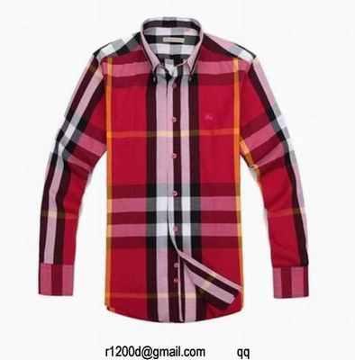 54772463ad1e ... chemise burberry bas prix,chemise burberry a petit prix,chemise burberry  homme pas cher ...