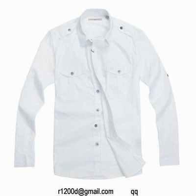 chemise burberry brit,chemise homme lot,chemise burberry bleu a548ac6ad76