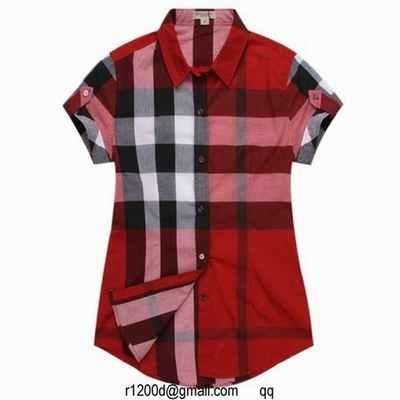 ... chemise burberry femme pas cher,chemise burberry femme manche longue,chemise  femme en mousseline 56a40b131ee