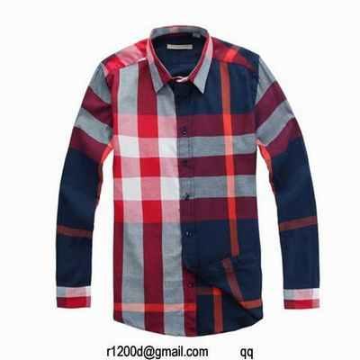 5a4c892e345a chemise carreaux homme esprit,chemise a carreaux burberry homme,magasin  chemise burberry lille