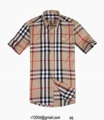 cd54470b9e05 ... chemise burberry homme prix,chemise burberry homme london,chemise homme  blanche manche courte
