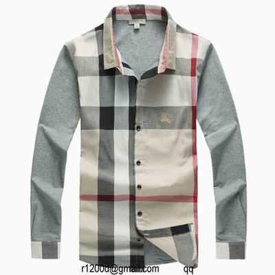 02529177429c chemise copie burberry,vente chemise burberry homme,chemise burberry manche  longue 30 euros