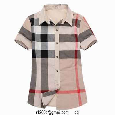 chemise femme imprimee chemisier femme pas cher grande. Black Bedroom Furniture Sets. Home Design Ideas