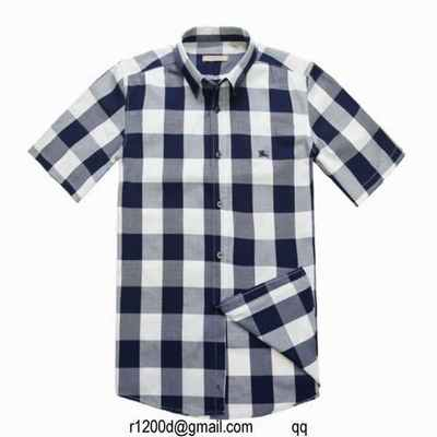 892f3f8fcc8a chemise homme a prix discount,chemise burberry rose homme,grossiste chemise  homme italienne